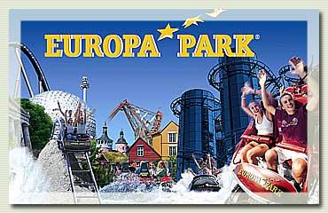 europapark.jpg