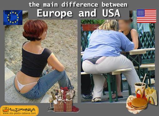evropa20ili20amerika.jpg
