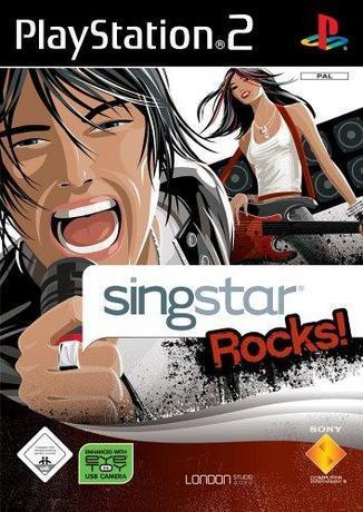 singstar1.story