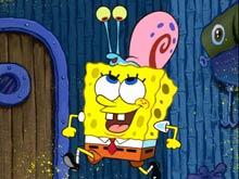 spongebob1gr.jpg